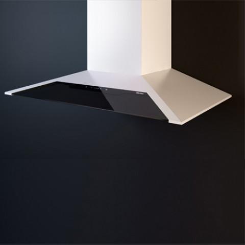 SIRIUS SLTC 97 white for AU$2,549.00 at ComplexKitchen.com.au
