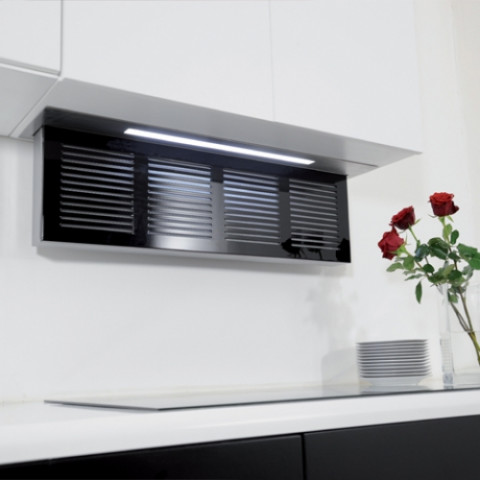 SIRIUS UP-RIGHT TC without motor for AU$2,199.00 at ComplexKitchen.com.au