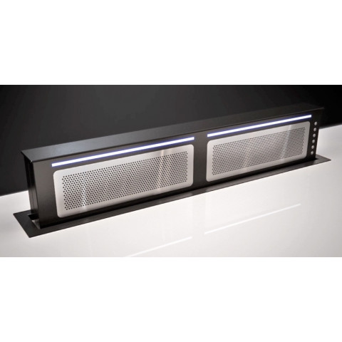 SIRIUS S-DD11 black without motor for AU$2,149.00 at ComplexKitchen.com.au