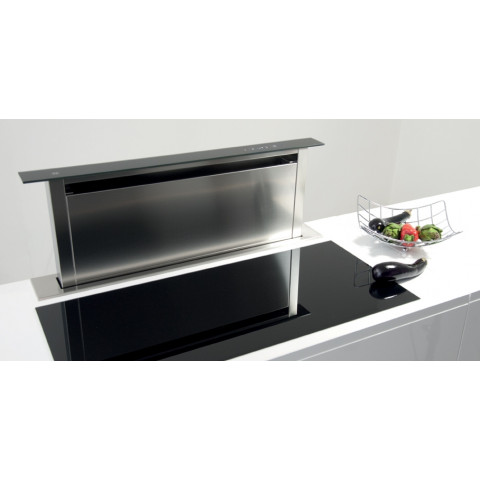 SIRIUS S-DD2 58 without motor for AU$2,199.00 at ComplexKitchen.com.au