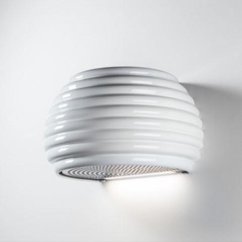 SIRIUS SLT 104 white for AU$3,099.00 at ComplexKitchen.com.au