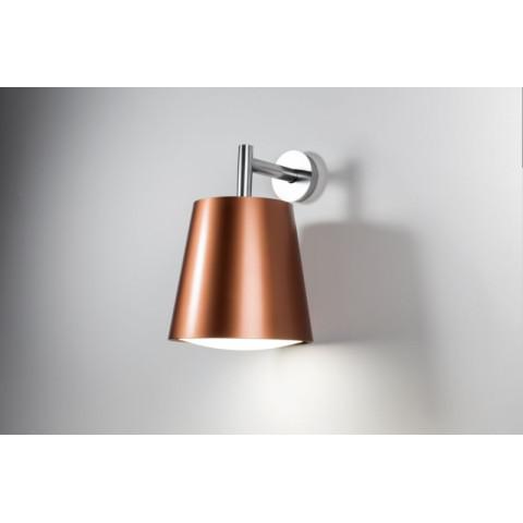 SIRIUS SLT 105 copper for AU$2,199.00 at ComplexKitchen.com.au