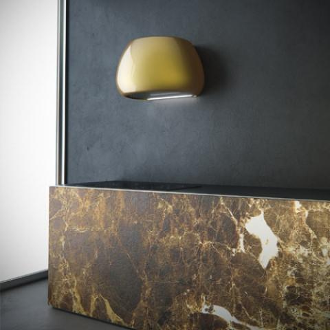 SIRIUS SLT 106 gold for AU$3,049.00 at ComplexKitchen.com.au