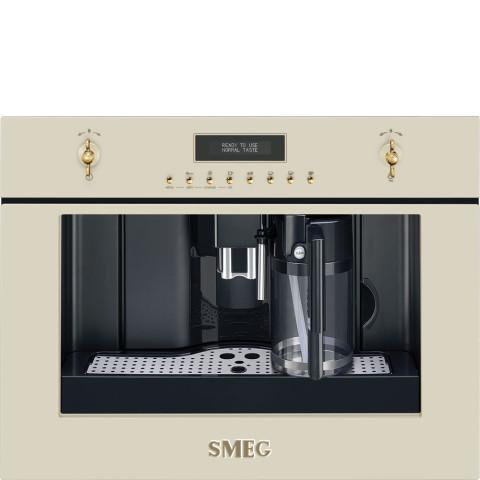 SMEG CMS8451P for AU$5,349.00 at ComplexKitchen.com.au