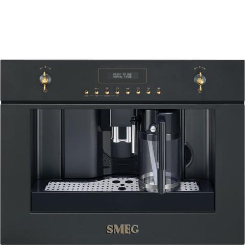 SMEG CMS8451A for AU$5,349.00 at ComplexKitchen.com.au