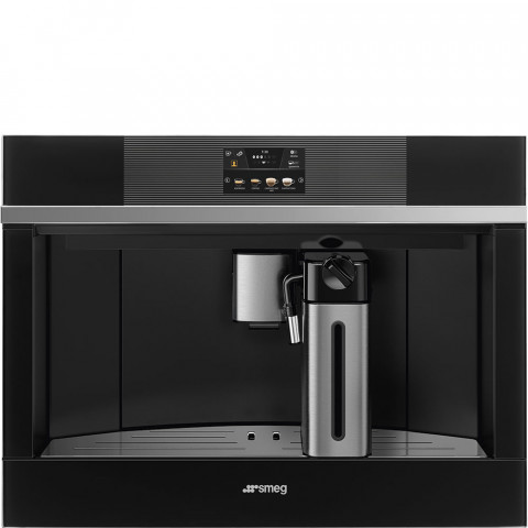 SMEG CMS4104N for AU$6,149.00 at ComplexKitchen.com.au