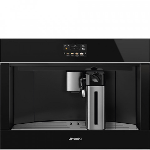 SMEG CMS4604NX for AU$6,199.00 at ComplexKitchen.com.au