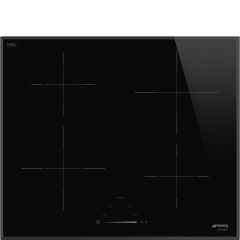 SMEG SI5643B for AU$1,249.00 at ComplexKitchen.com.au