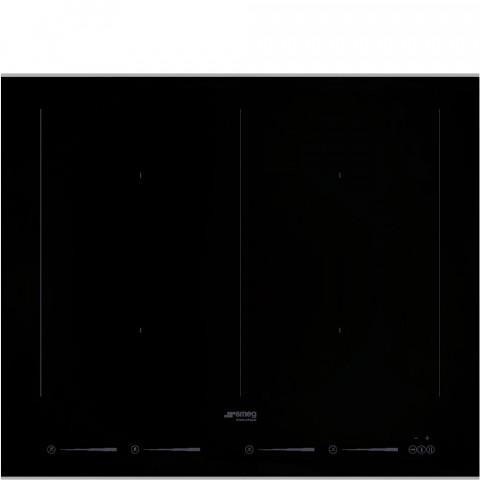 SMEG SIM662WLDX for AU$4,049.00 at ComplexKitchen.com.au