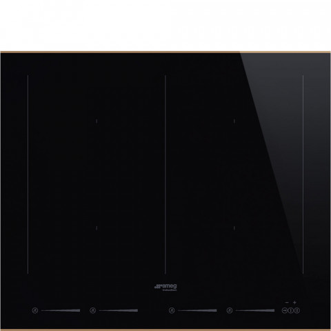 SMEG SIM662WLDR for AU$3,299.00 at ComplexKitchen.com.au