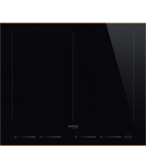 SMEG SIM662WLDR for AU$2,299.00 at ComplexKitchen.com.au