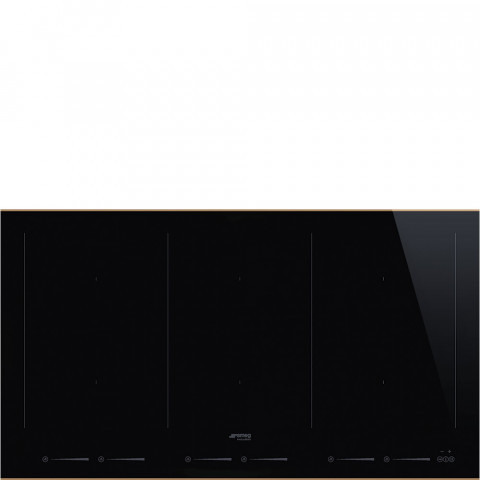 SMEG SIM693WLDR for AU$3,249.00 at ComplexKitchen.com.au