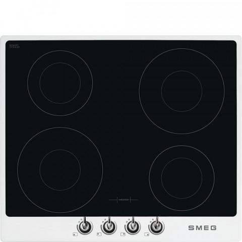 SMEG SI964BM for AU$2,049.00 at ComplexKitchen.com.au