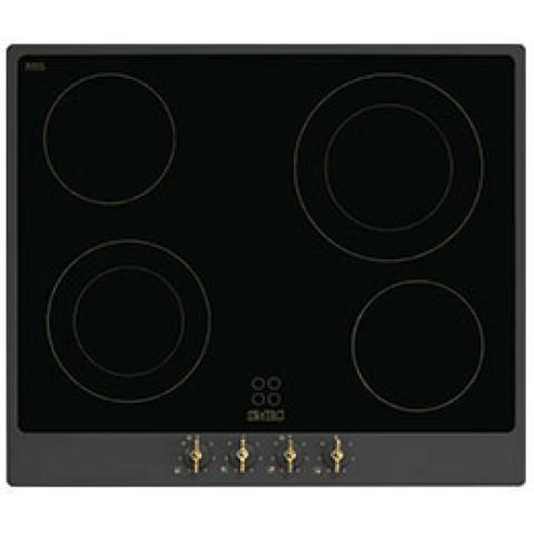 SMEG P864AO for AU$1,099.00 at ComplexKitchen.com.au