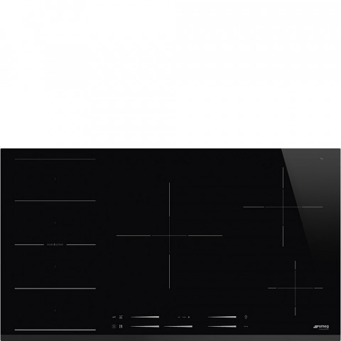SMEG SI1F7955B for AU$2,599.00 at ComplexKitchen.com.au