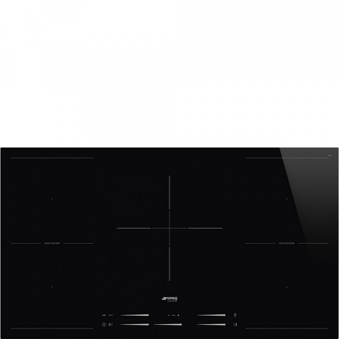 SMEG SI2M7953D for AU$2,349.00 at ComplexKitchen.com.au