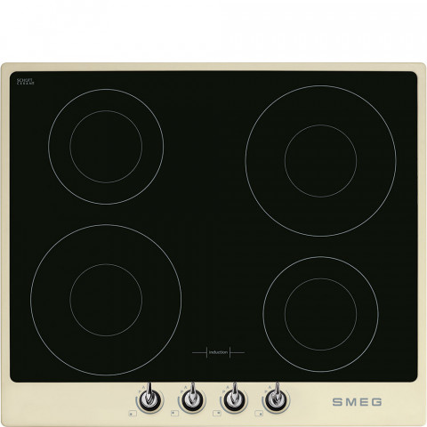 SMEG SI964PM for AU$1,549.00 at ComplexKitchen.com.au