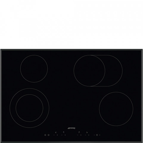 SMEG SE384EMTB for AU$1,449.00 at ComplexKitchen.com.au