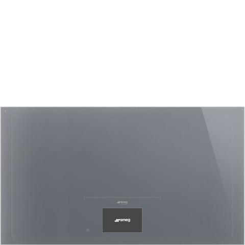 SMEG SIA1963DS for AU$10,699.00 at ComplexKitchen.com.au