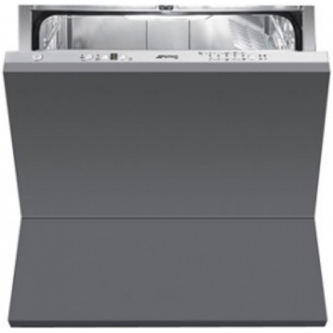 SMEG STC75 for AU$3,599.00 at ComplexKitchen.com.au