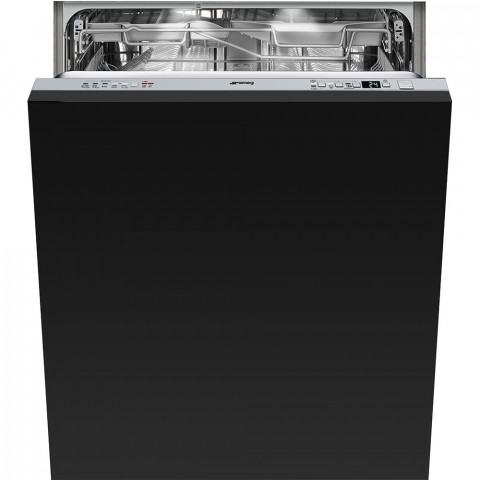 SMEG STE8239L for AU$4,149.00 at ComplexKitchen.com.au