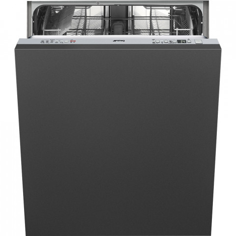 SMEG STE8244L for AU$2,749.00 at ComplexKitchen.com.au