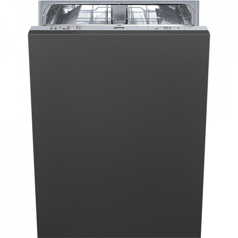 SMEG STL7621L for AU$2,449.00 at ComplexKitchen.com.au