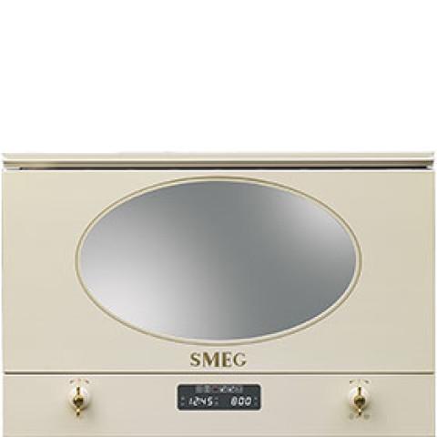 SMEG MP822PO for AU$1,799.00 at ComplexKitchen.com.au