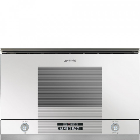SMEG MP122B1 for AU$1,749.00 at ComplexKitchen.com.au
