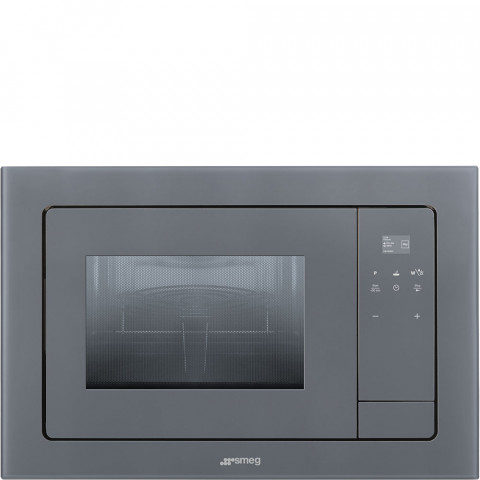 SMEG FMI120S2 for AU$1,349.00 at ComplexKitchen.com.au
