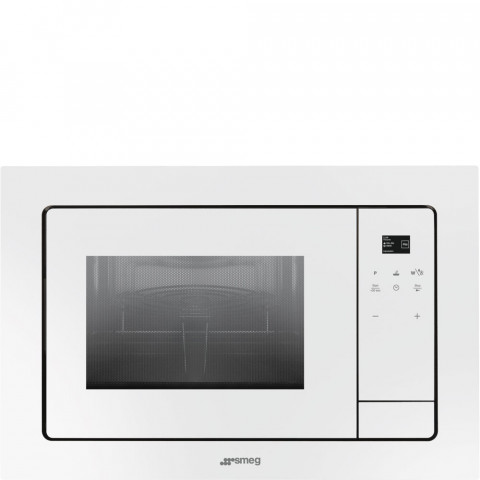 SMEG FMI120B2 for AU$1,349.00 at ComplexKitchen.com.au
