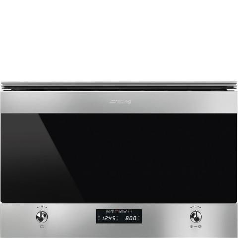 SMEG MP322X1 for AU$1,499.00 at ComplexKitchen.com.au