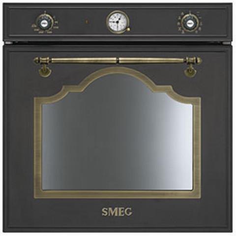 SMEG SF750AO for AU$3,399.00 at ComplexKitchen.com.au