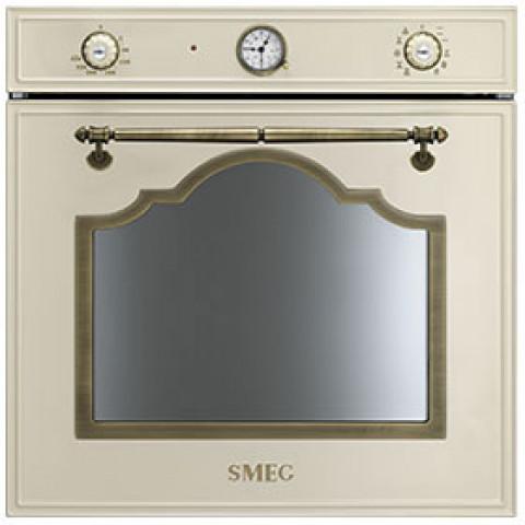 SMEG SF750PO for AU$1,999.00 at ComplexKitchen.com.au