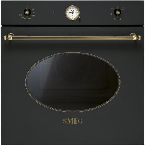 SMEG SF800AO for AU$1,549.00 at ComplexKitchen.com.au