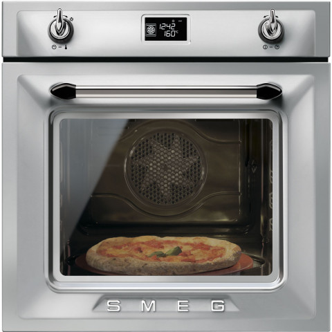 SMEG SF6922XPZE1 for AU$2,999.00 at ComplexKitchen.com.au
