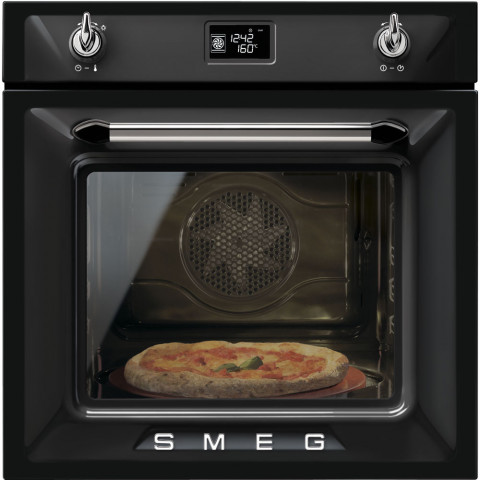 SMEG SF6922NPZE1 for AU$2,999.00 at ComplexKitchen.com.au