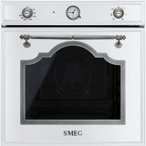 SMEG SF700BS for AU$2,149.00 at ComplexKitchen.com.au
