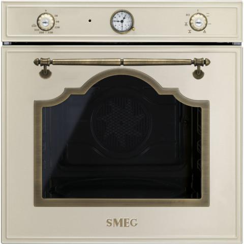 SMEG SF700PO for AU$2,149.00 at ComplexKitchen.com.au