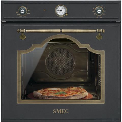 SMEG SFP750AOPZ for AU$3,449.00 at ComplexKitchen.com.au
