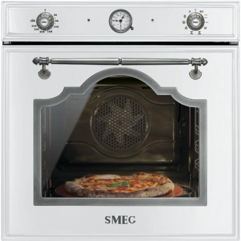 SMEG SFP750BSPZ for AU$4,399.00 at ComplexKitchen.com.au