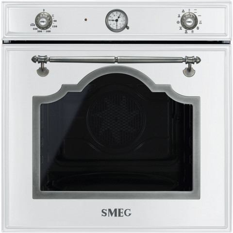 SMEG SF750BS for AU$1,999.00 at ComplexKitchen.com.au