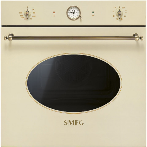SMEG SFP805PO for AU$1,999.00 at ComplexKitchen.com.au
