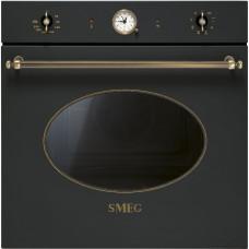 SMEG SFP805AO