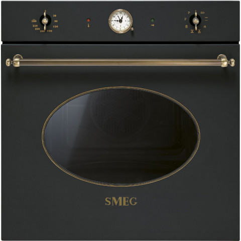 SMEG SFP805AO for AU$1,999.00 at ComplexKitchen.com.au