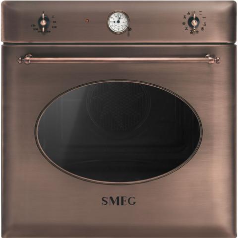 SMEG SF855RA for AU$2,699.00 at ComplexKitchen.com.au