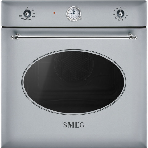SMEG SF855X for AU$2,549.00 at ComplexKitchen.com.au