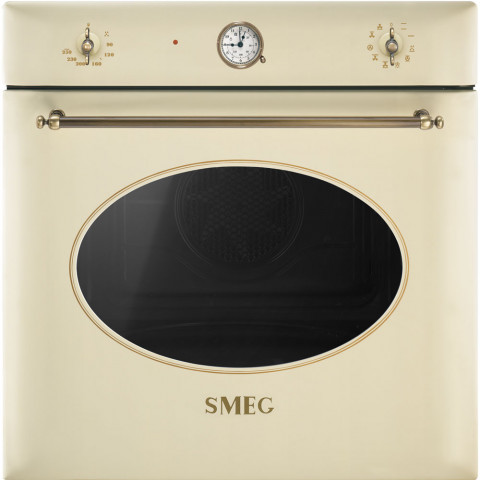 SMEG SF855PO for AU$1,999.00 at ComplexKitchen.com.au