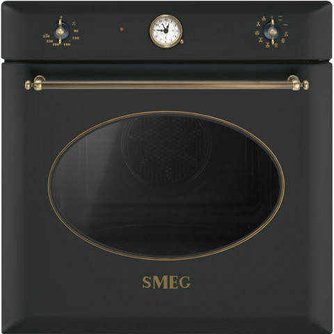 SMEG SF855AO for AU$2,299.00 at ComplexKitchen.com.au