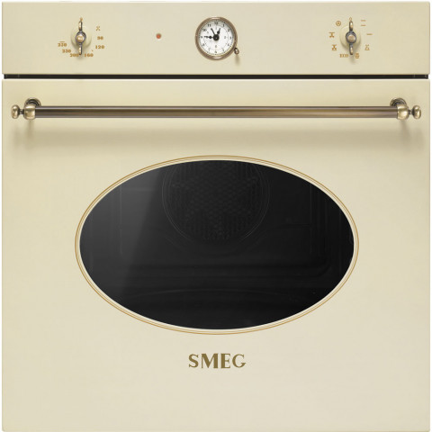 SMEG SFT805PO for AU$1,749.00 at ComplexKitchen.com.au